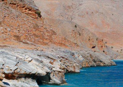 Kreta Marmarabeach