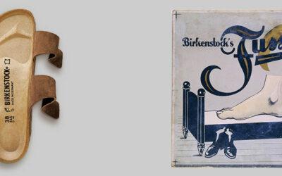 Wie passt Birkenstock zu Hennessy?