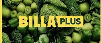 BILLA Plus ist ein schwacher Ersatz